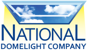 Nadtional Domelight Company